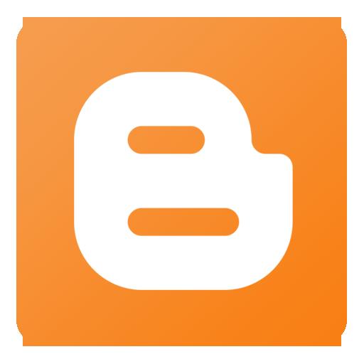 Blogger II