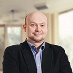 Alexey Sazonov picture