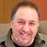 Mark Terrano picture
