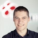 Mattias Liivak picture