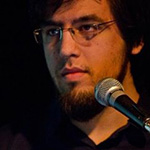 Rami Ismail picture