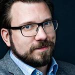 Tobias Sjögren picture