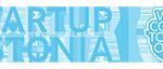 Startup_Estonia_LogoTransp2
