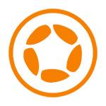 Corona Labs logo