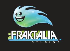 fraktalia