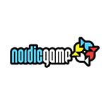 Nordic Game logo
