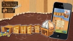 sheep (680x389)
