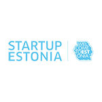 Startup Estonia Logo
