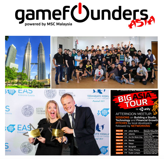 gamefounders_year_2015