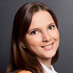 Marianna Krjakvina picture