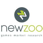 newzoo logo