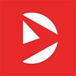Trinidad Consulting logo